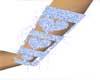 Left Bracelet