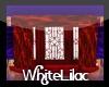 WL~ VooDoo Reception Clb