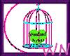 Derivable Heart Cage
