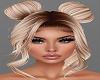 H/Qiunon Blonde