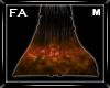 (FA)PyroCapeM Og