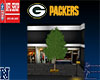 Packers Pub Tree