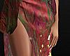 Mystic Boho skirt