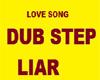 love song liar BB