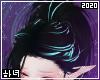 Tr4b | Hair