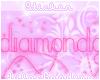 Diamondgirl475