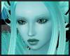 Aqua Fairy Skin