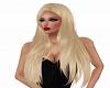 Lovely Long Blond