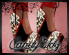 .:C:. Rockabilly Shoes3