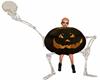 Pumpkin-Skeleton-Seat