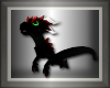 Vampire Dragon Pet