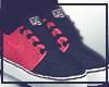 LH x Nike Sb Jonaski