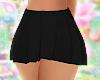 Angel skirt <3