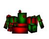 Christmas Magic Gifts V2