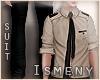 [Is] Dante Uniform