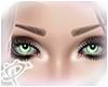 ❤ Eyes Of Purrity