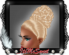 Sum Bridal Hair - Blond