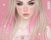 n| Casantro Pink Fade