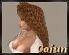 Tawny Cream Camila