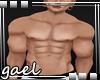 ::G::Enhancer Biceps M 1