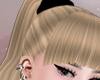 Annalee blonde