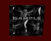 (MTA)Dark Angel Frame 3