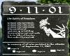 9-11 rememebered