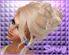 [smug] Fiercey Hairstyle