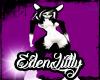 [Eden] Wolf Furr Bundle F