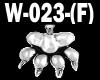 W-023-(F)