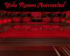 YOLO ROOM Animated