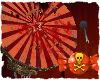 FreakShow Knife board