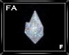 (FA)RockShardsF Blue2