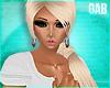 -G- Penny blond