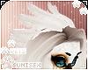 [Pets] Evy | crest v1