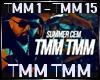 TMM TMM |7URK