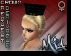 [MJA] Crown