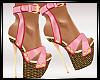 :Signorina:Heels