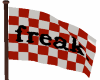 Freak Flag 3