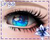 Athanasia Jeweled Eyes