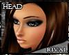 R- F Sexy Head