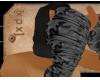 [XDX] Urban Camo Wraps