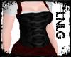 L:LG Dress-Wench V2