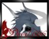 666: Custom bull horns