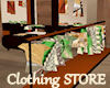 !ClothesLine store