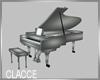 C City nights piano
