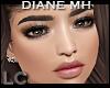 LC Diane MH Bibi