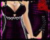 [bz] Lil Pink Dress
