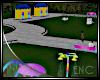 KIDDIE RAINBOW PARK