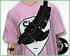 K| Alien Shirt P